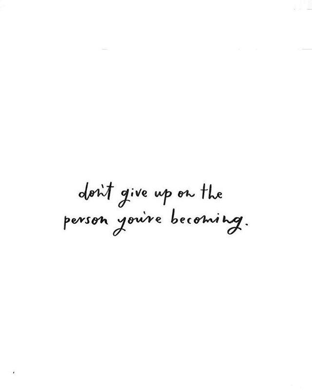 Καλό μήνα. 🙏🏻 • • • #calm #chill #relax #knowing #stillness  #guidance #perfect #peace #letgo #trust #wait #listen #see #sign #inspiredaction  #faith #ease #powerinthestillness #chillness #chillout #chillax #chillvibes #realchill  #realness #authenticity #matimativibes