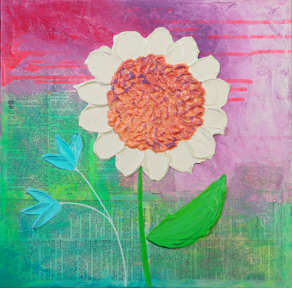 WhiteSunflower.jpg