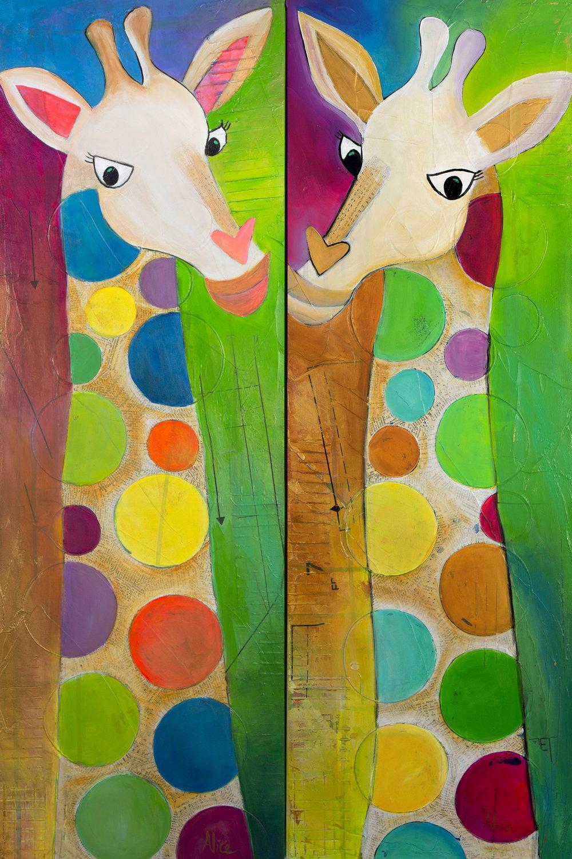 Giraffes_pair.jpg