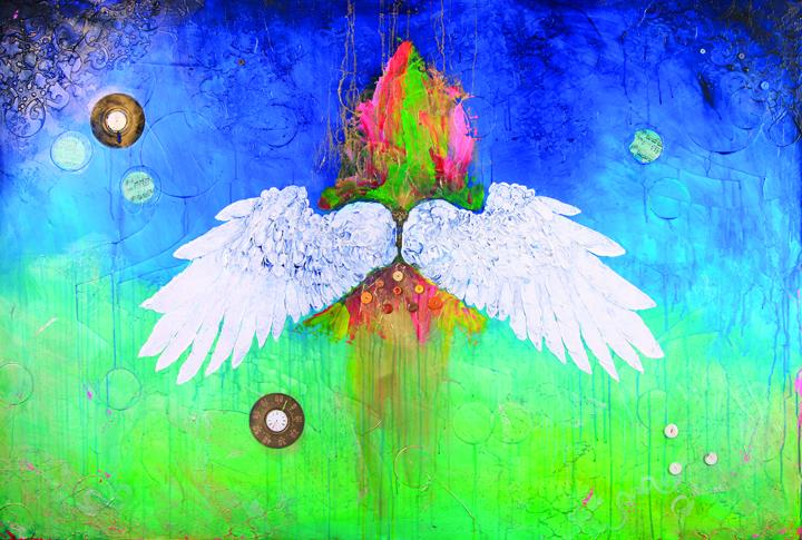 Wings_lores.jpg