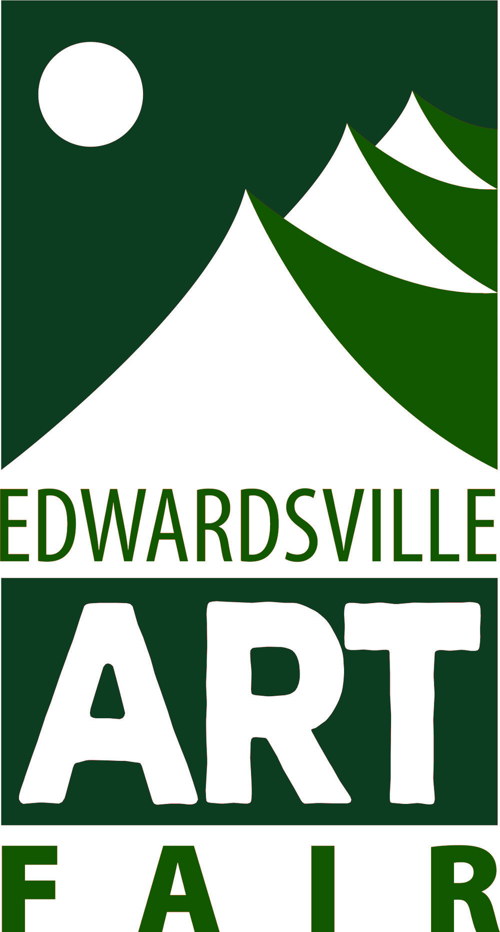 2018 art fair logo.jpg