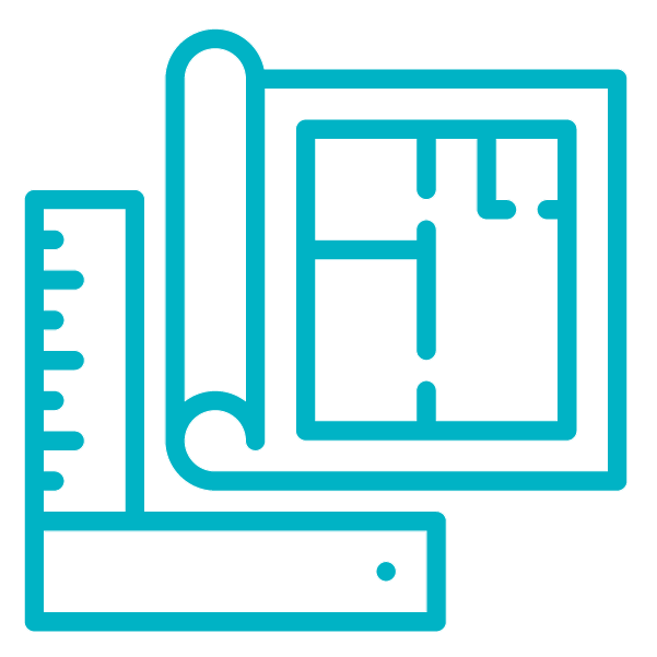 revision_icons-06.png