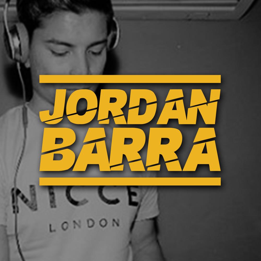 Jordan-Barra-Event-Calendar.png
