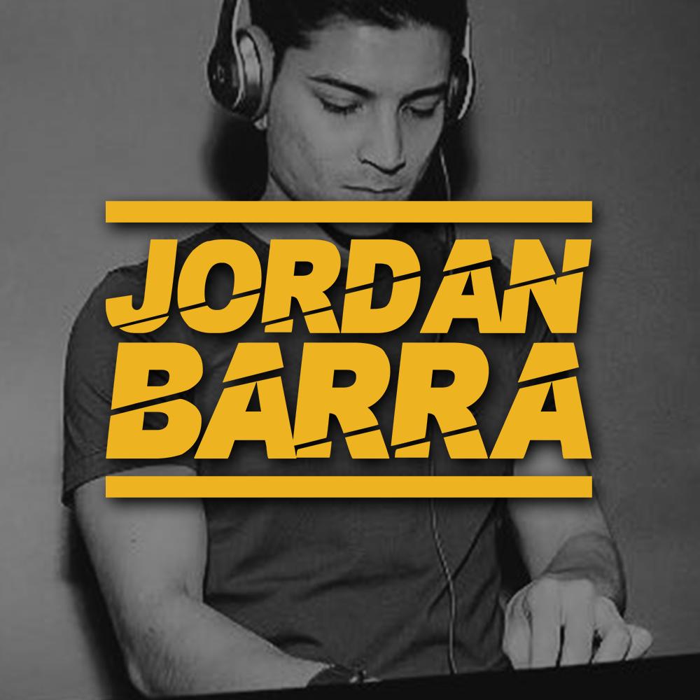 Jordan-Barra-Event-Calendar copy.png