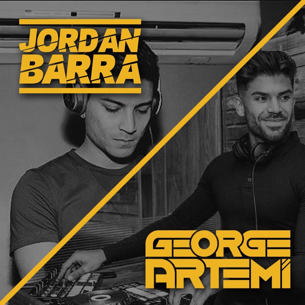 JORDAN & GEORGE.jpg