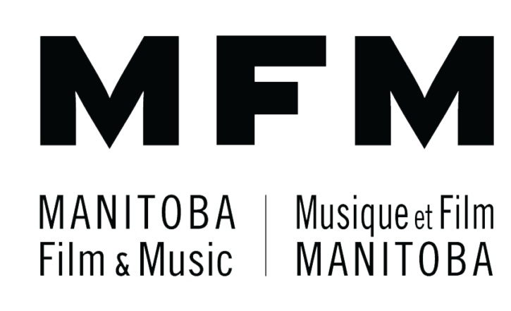 mfm-logo-1024x442.jpg