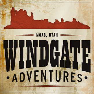 Moab Rock Climbing | Windgate Adventures