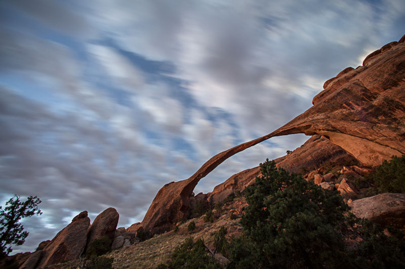Take photography to the next level on your visit to Moab.  - Capture your dreams.