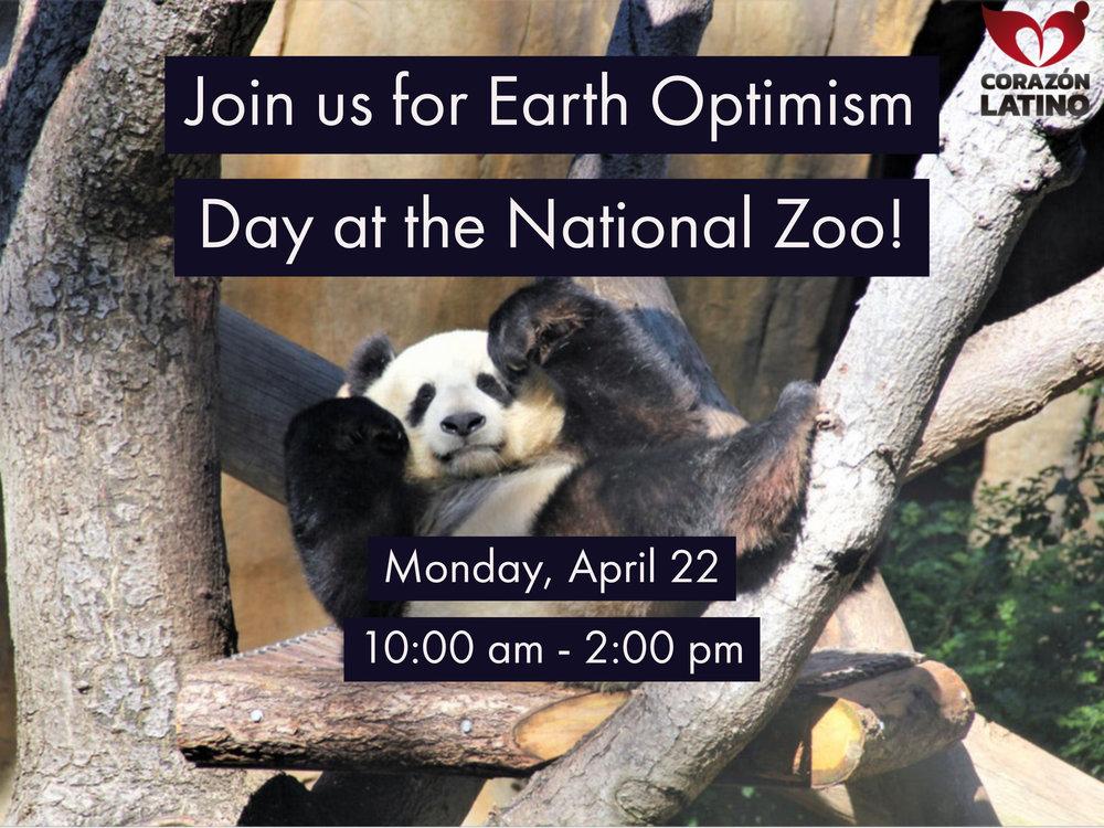 Earth Optimism Day-2.jpg