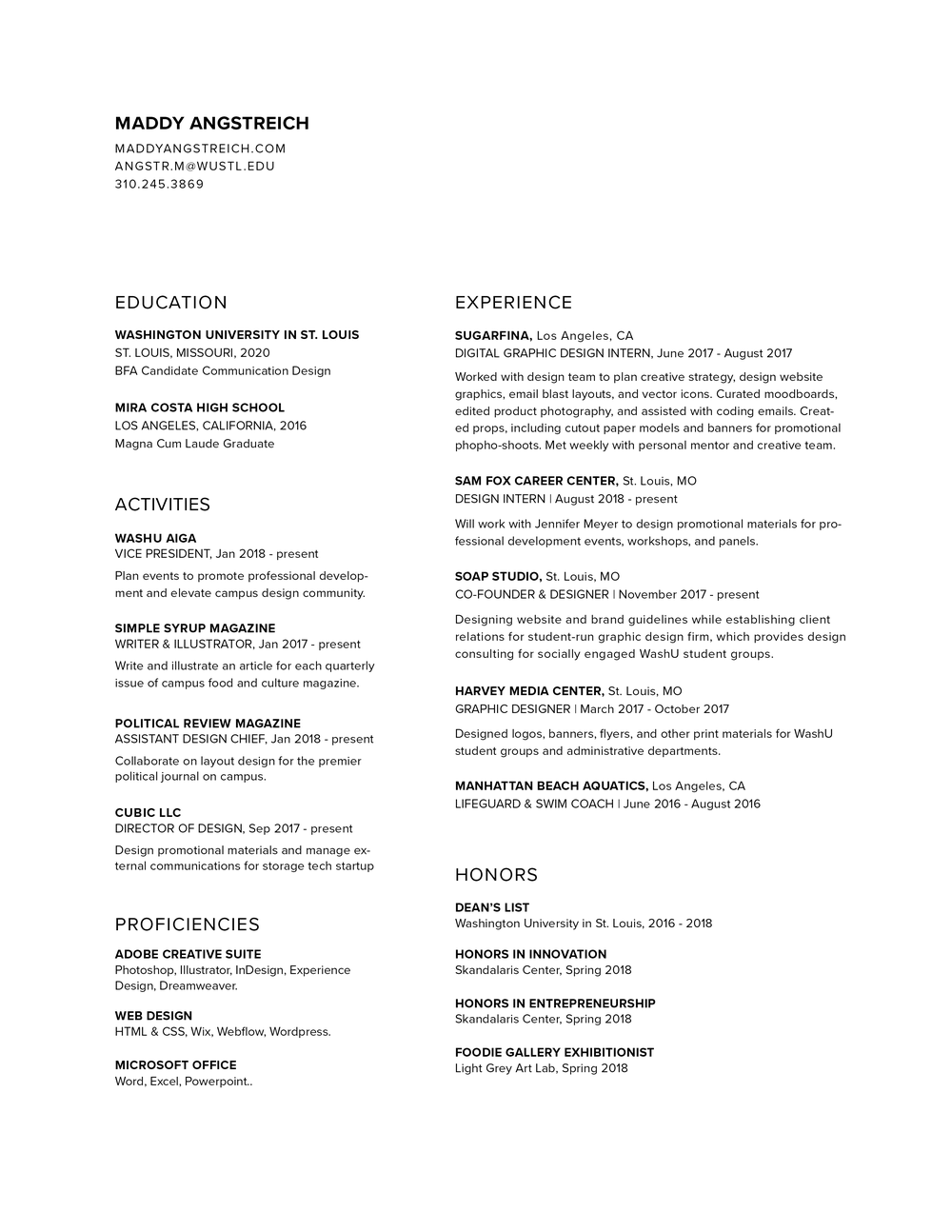 resume 3.31.18.png