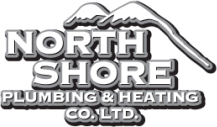 North Shore Plumbing and Heating