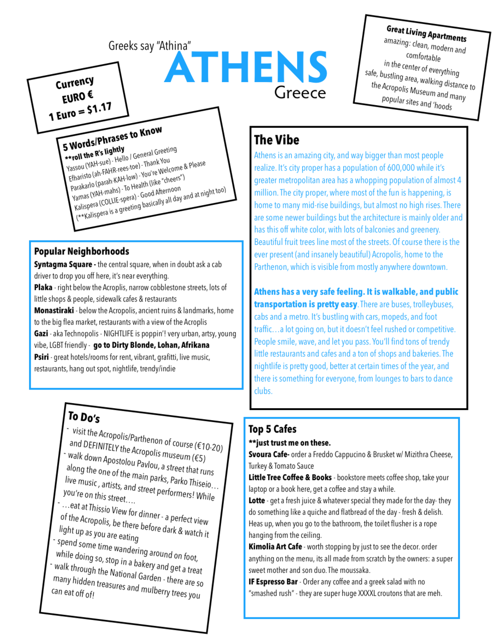 Athens One Pager.png