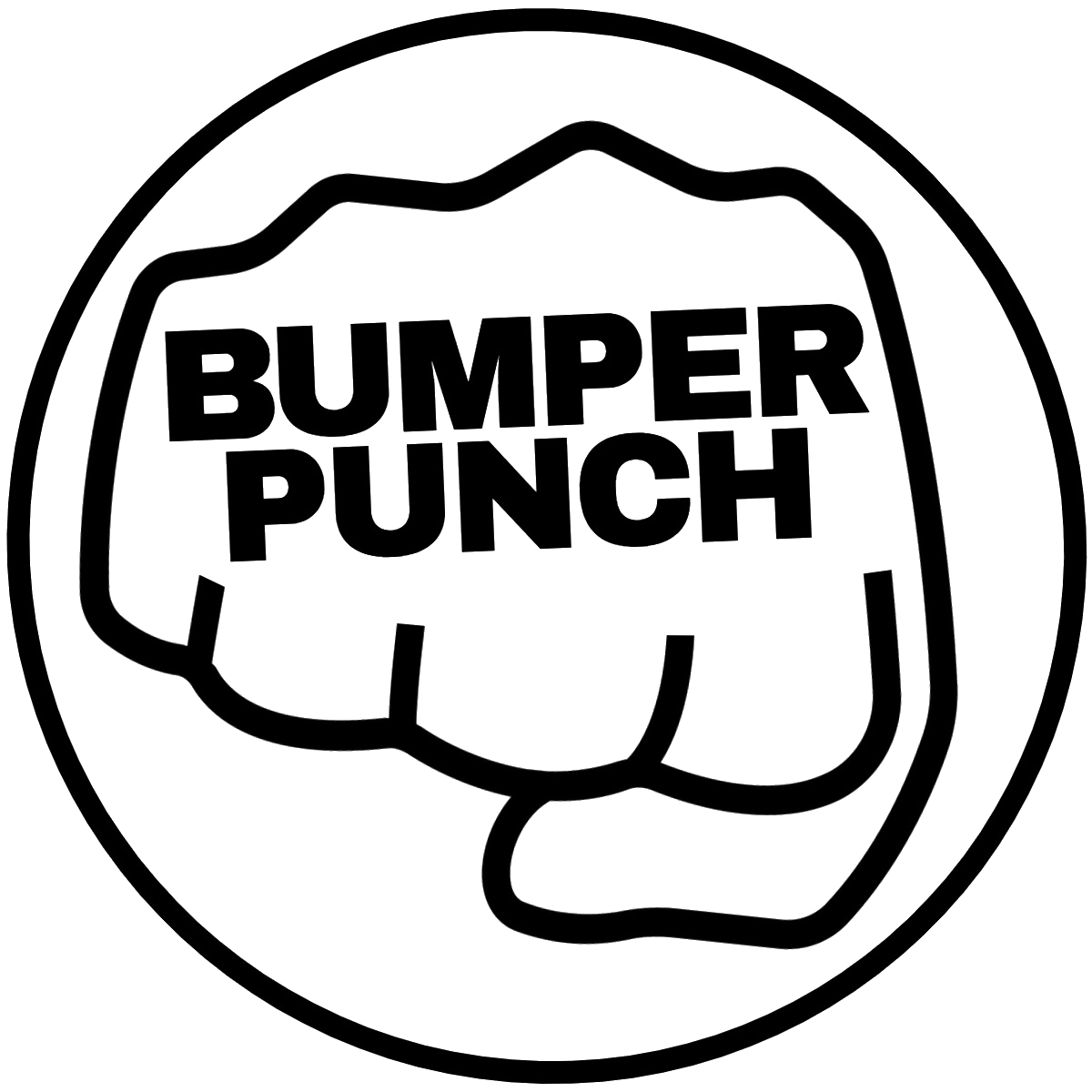 Bumperpunch