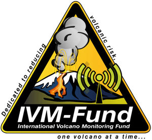 IVMF