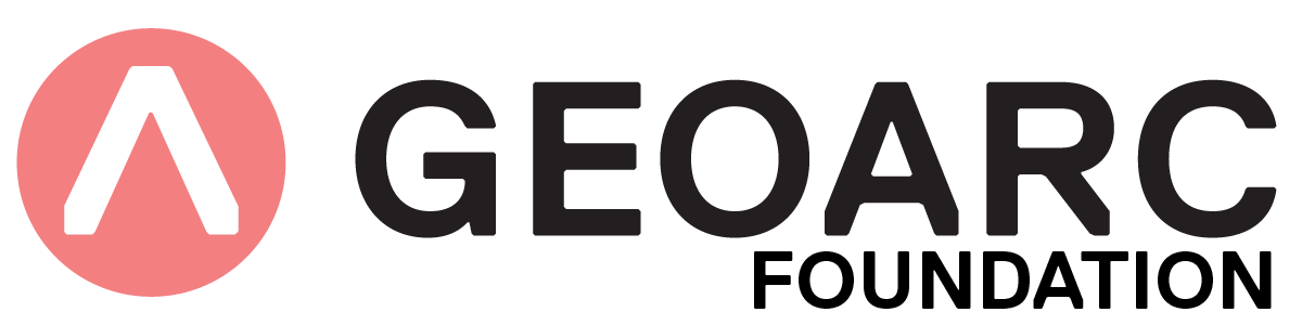 GeoArc Foundation