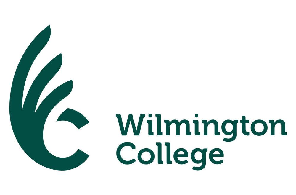 Wilmington College.jpg