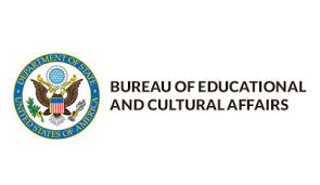 State Department Bureau of Ed.jpg