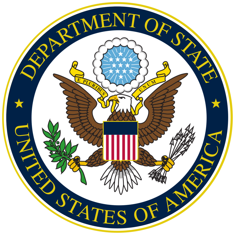 U.S. State Dept logo.png