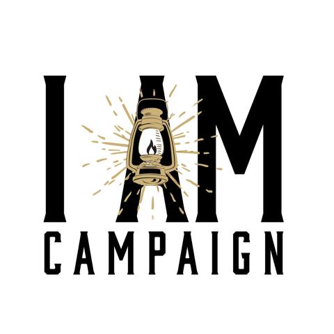 I AM Campaign Logo.png