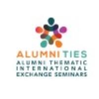 AlumniTIES Logo.jpeg