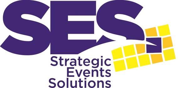 Strategic Events Solutions.jpg