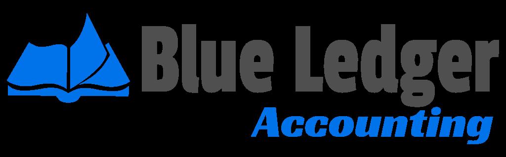 schedule appointment blue ledger