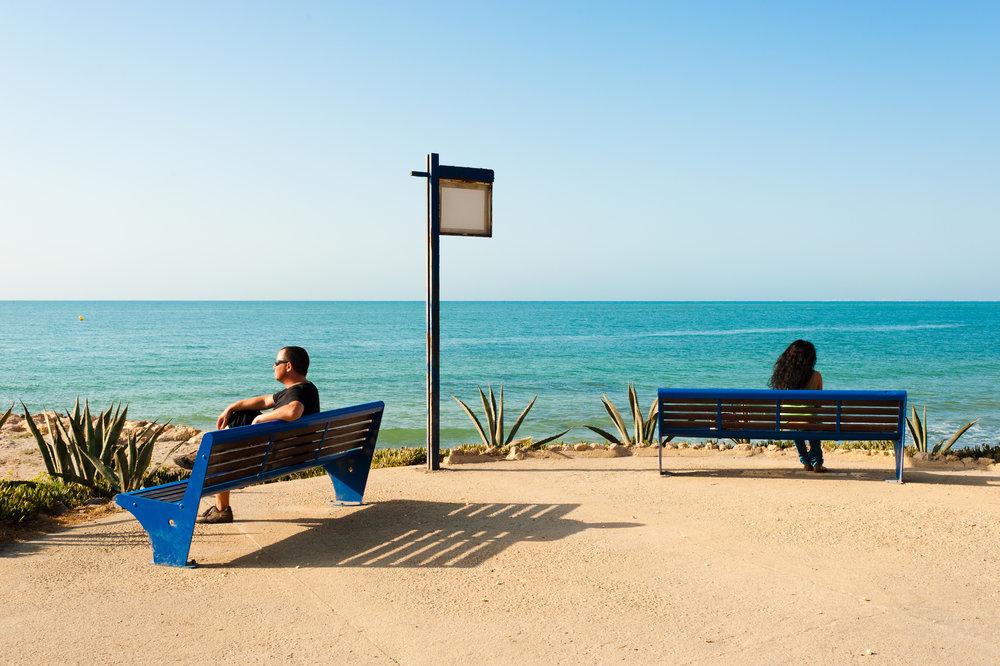 Couple on bench.jpg