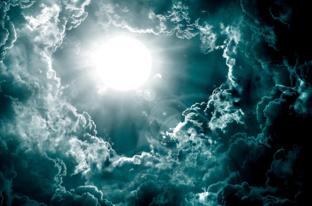 Sun in a dark sky.jpg