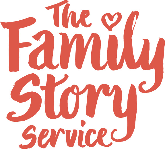 The Family Story Service