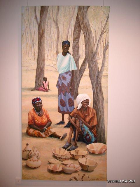 a caprivibasket weavers.jpg