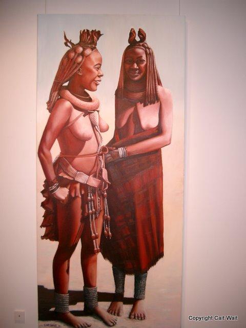 c.himba women.namibia.jpg