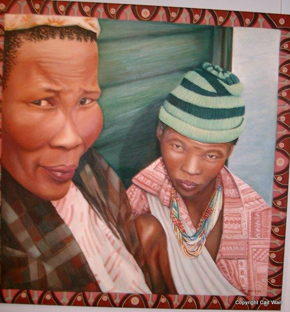 san women namibia.jpg