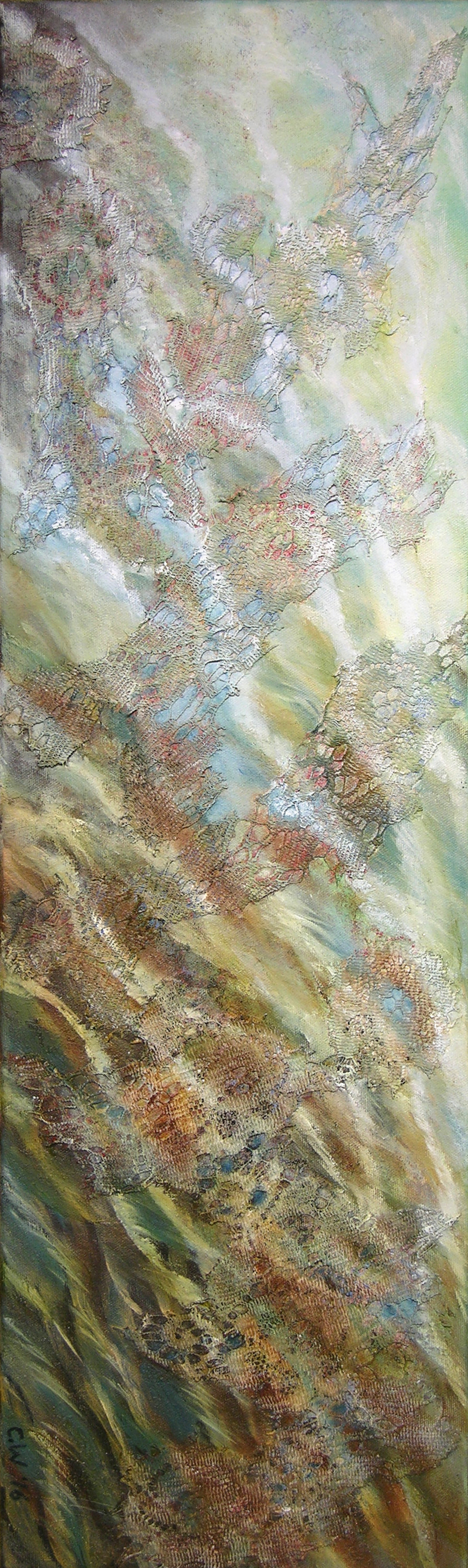 Waters Edge seaweed 23 x 76cm.jpg
