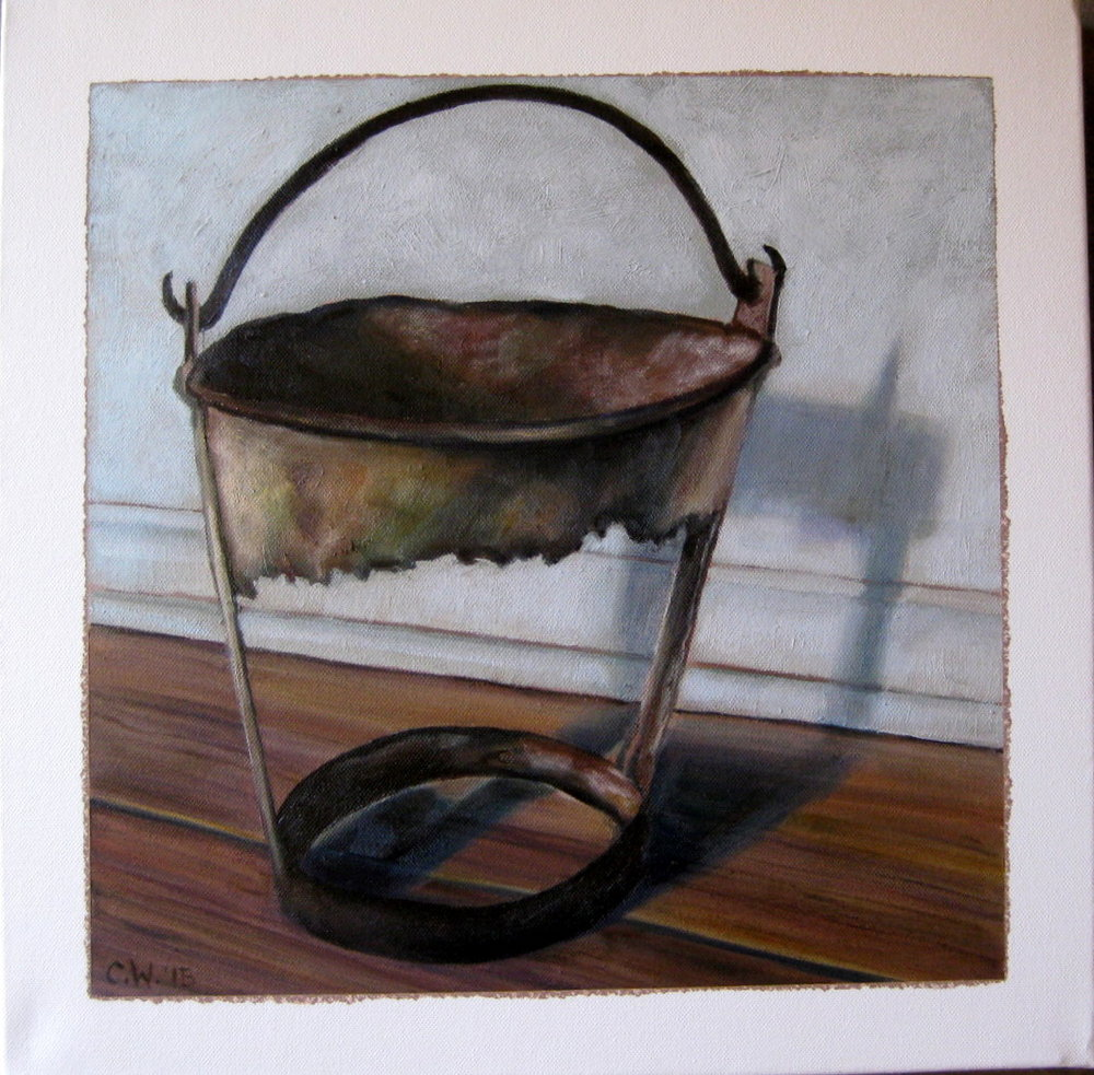 rust bucket 2.jpg
