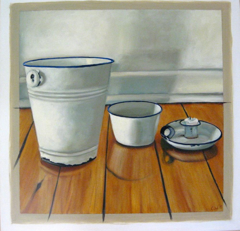 beryl bucket berthe basin clara candlestickholder1.jpg