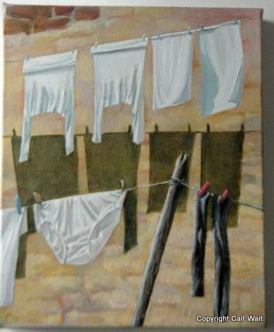 florence underwear.jpg