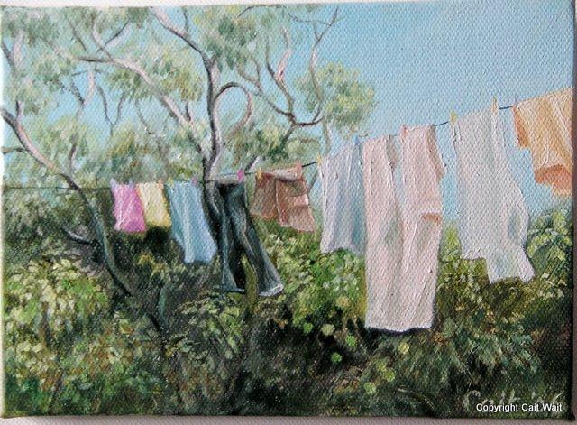 marees washing 2.jpg