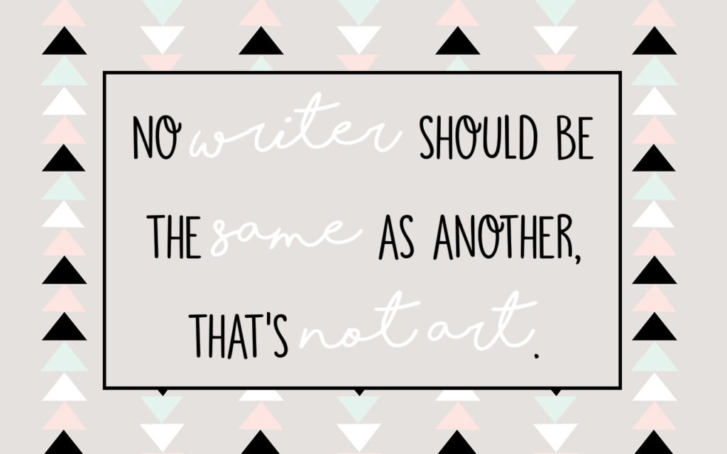 z: a novel of zelda fitzgerald quote free desktop wallpaper download from wonderland media