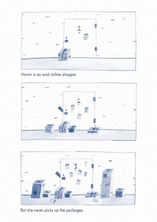44_pg5.jpg