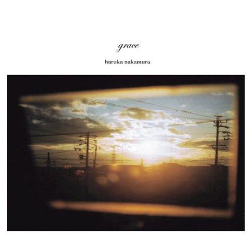 grace (08')