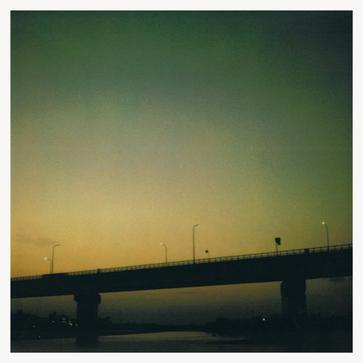 twilight (10')