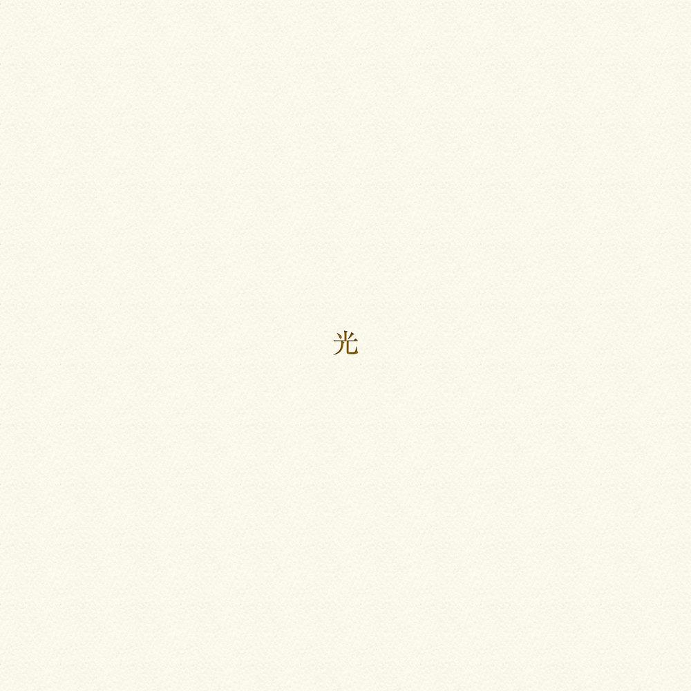 AMIP-0111_cover.jpg