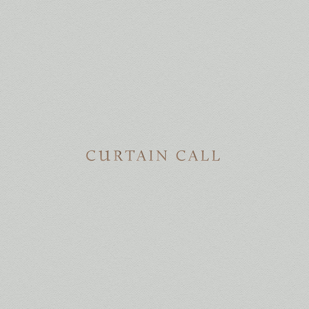 PDIP-6567_curtain_call_cover_FA.jpg