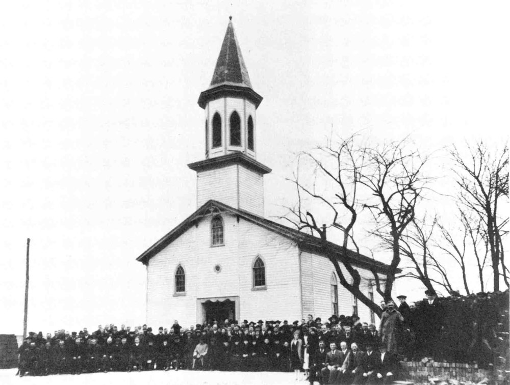 church19210403.jpg