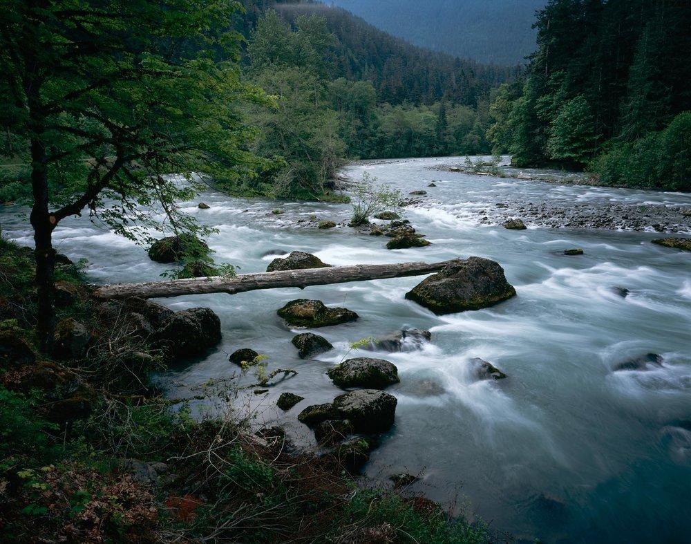 river-05.jpg