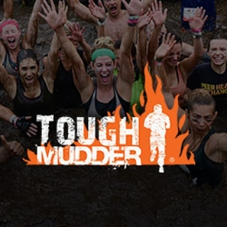 Congrats to Major Tom & Mobi by Shaw Go - each have won the BC Commuter Challenge Early Bird Prize Draw of 5 entries to the awesome  Tough Mudder Whistler event in June! Still loads of prizes available for province-wide participants in the June 2-8 challenge. Sign up now!  @tough_mudder @majortomagency @mobi_bikes  #Commuter Challenge #tough_mudder #best commute #SustainableTransportation #GoGreenChoices #LoveYourCommute