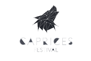 ch-capricesfestival.png