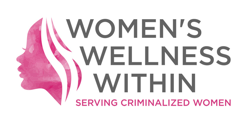 Women's Wellness Within