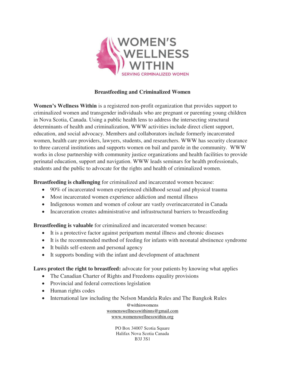 Handout Breastfeeding Incarcerated Women 20180309-1.png