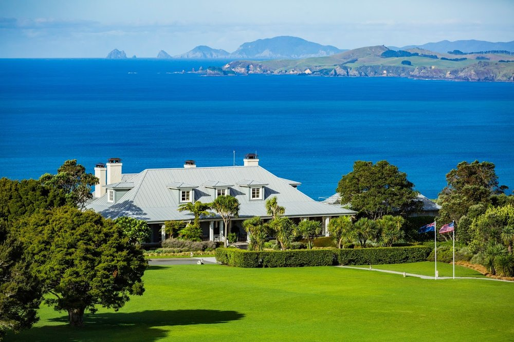 Kauri Cliffs Lodge1.jpg